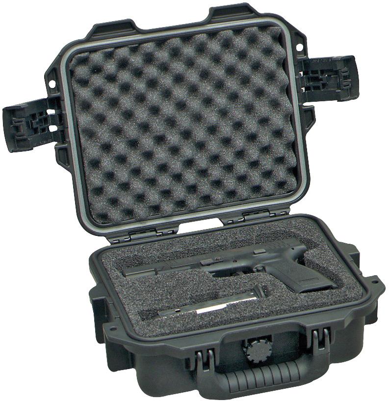 pelican usa military m9 beretta hard case