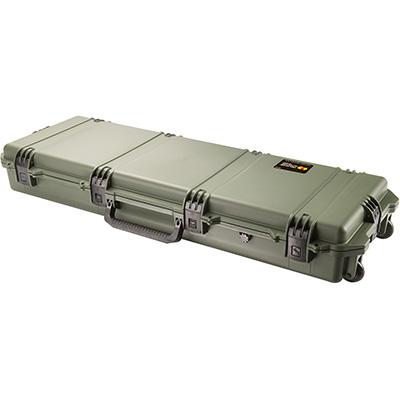 pelican hard gg storm im3200 rifle case