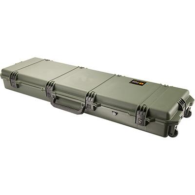 pelican 472 pwc scar 472 pwc scar military rifle hard case
