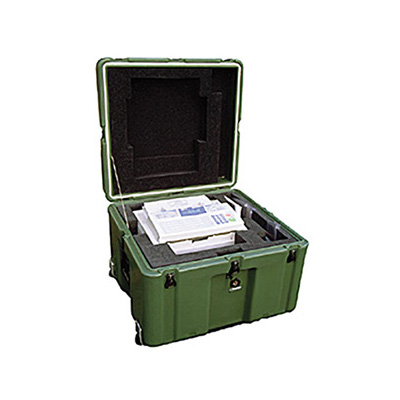 pelican 472 sfxrc 2000 1 usa military fax machine box