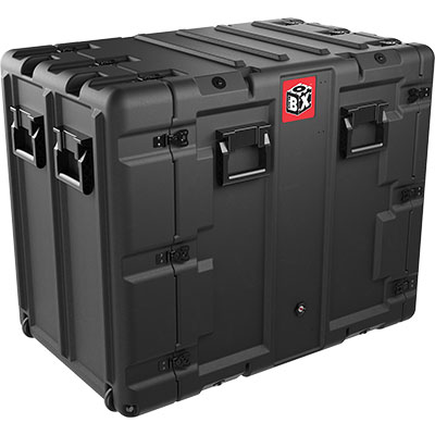 pelican blackbox rackmount rack case 14u