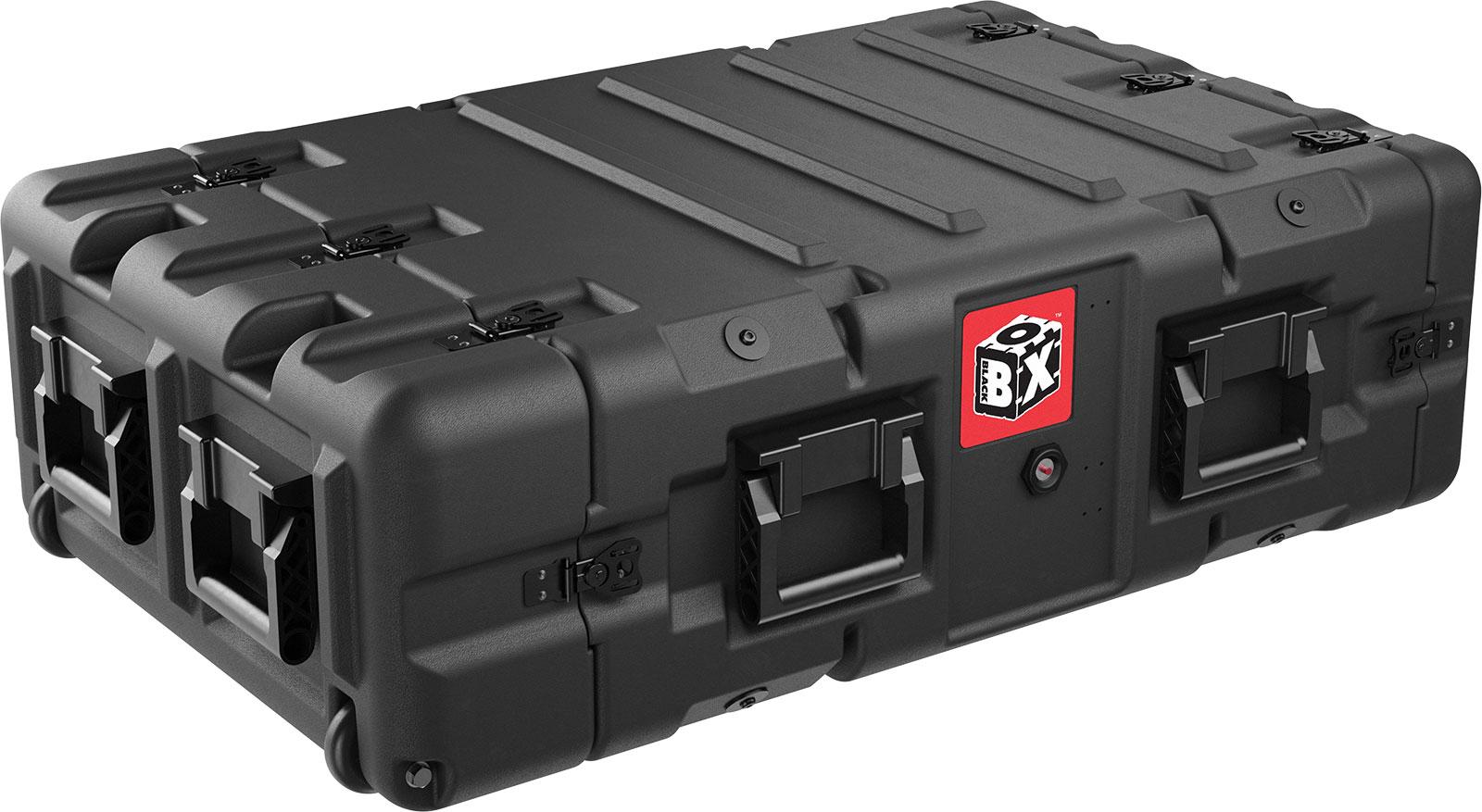 pelican blackbox rackmount rack case 3u