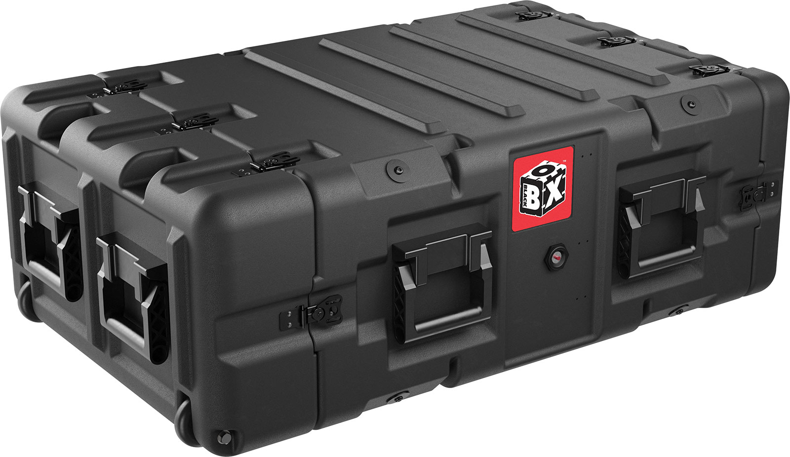 pelican blackbox rackmount rack case 4u