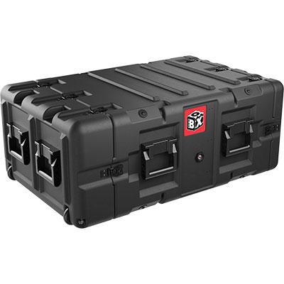 pelican blackbox rackmount rack case 5u