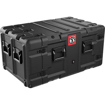 pelican blackbox rackmount rack case 7u