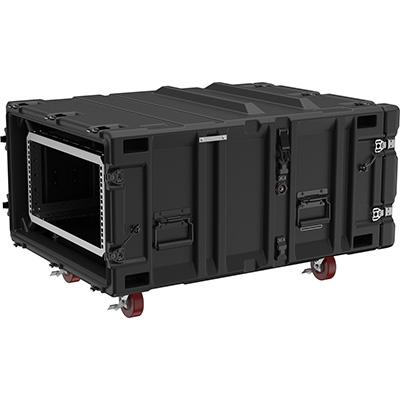pelican classic v series 5u rack mount case