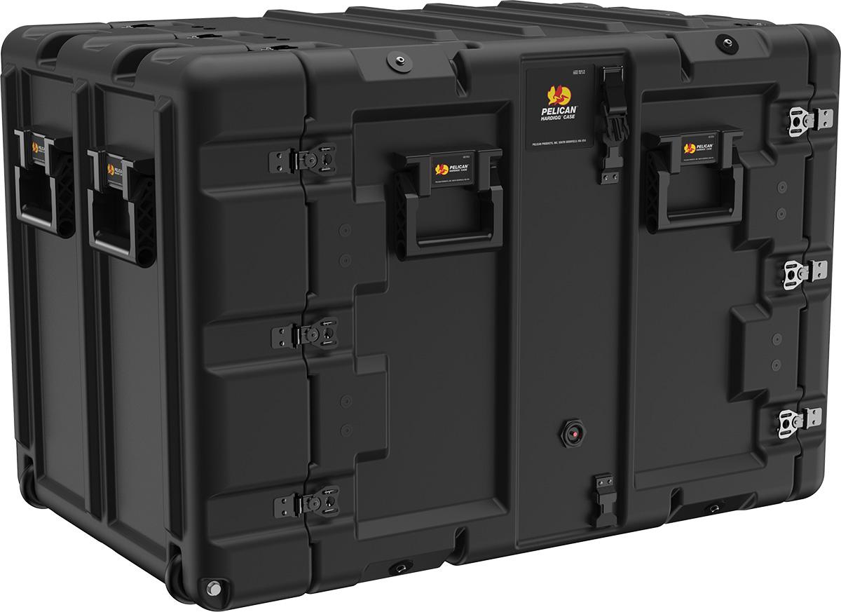 pelican blade server rackmount hard case