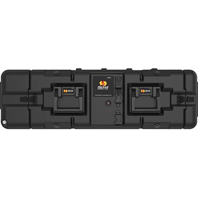 pelican super v 3u server rack mount case