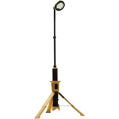 buy pelican remote area light rals 9440 shop portable industrial work led