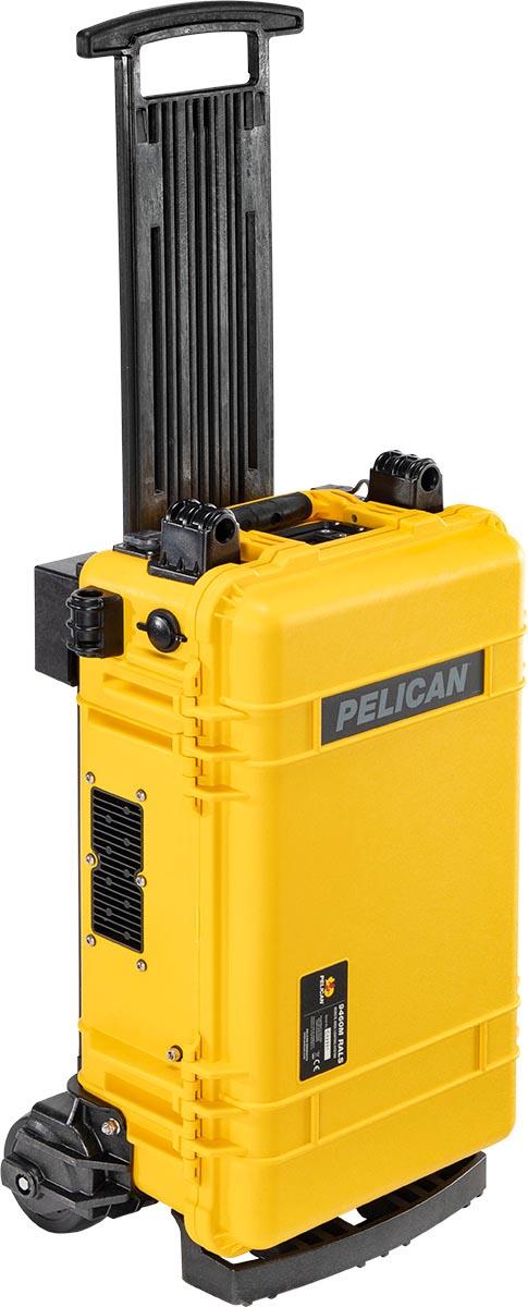 pelican 9460m dual light led rals