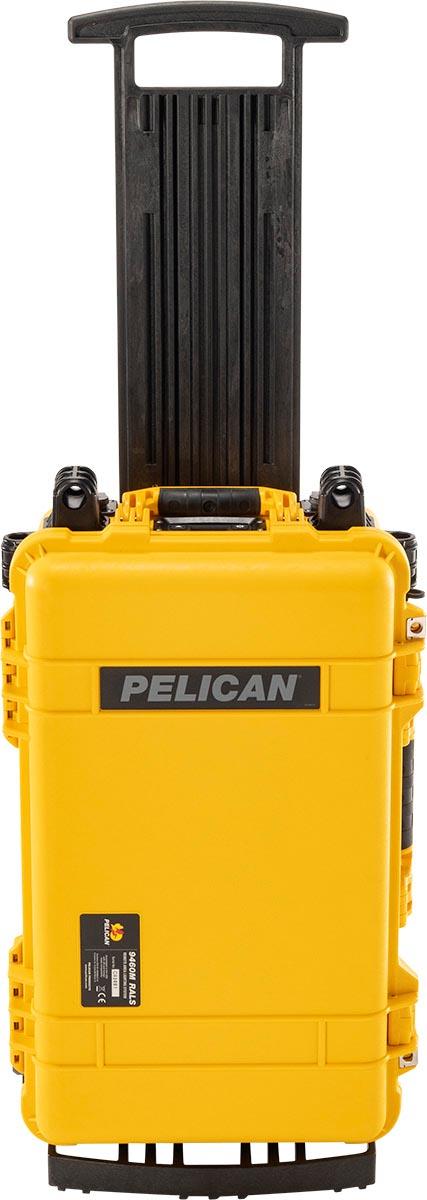 pelican 9460m industrial work light
