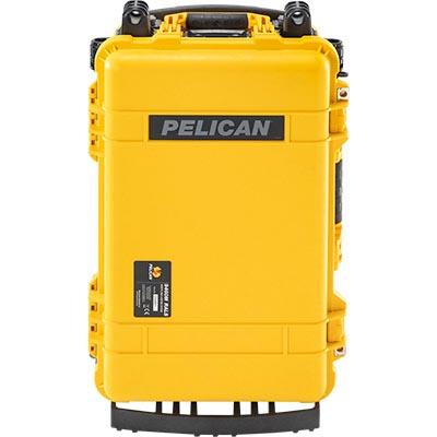 pelican 9460m mobile remote area lights