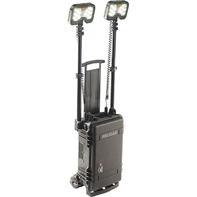 shopping pelican remote area lights 9460m 9460 buy mobility lights