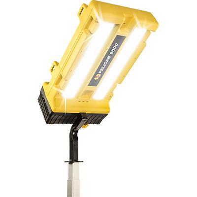pelican 9600 remote area modular led light