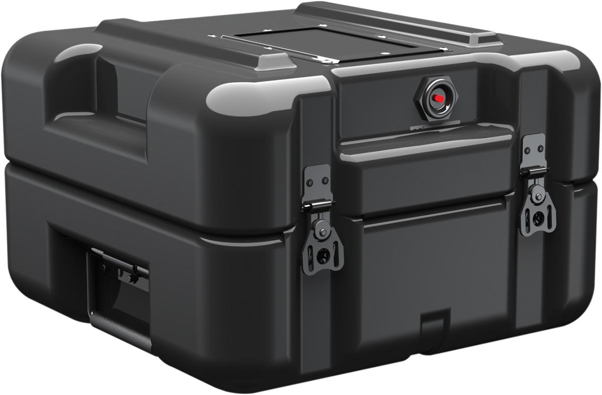pelican al1212 0404 single lid case