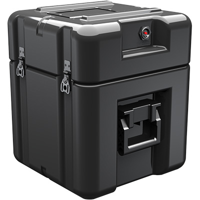 pelican al1212 1205 single lid case
