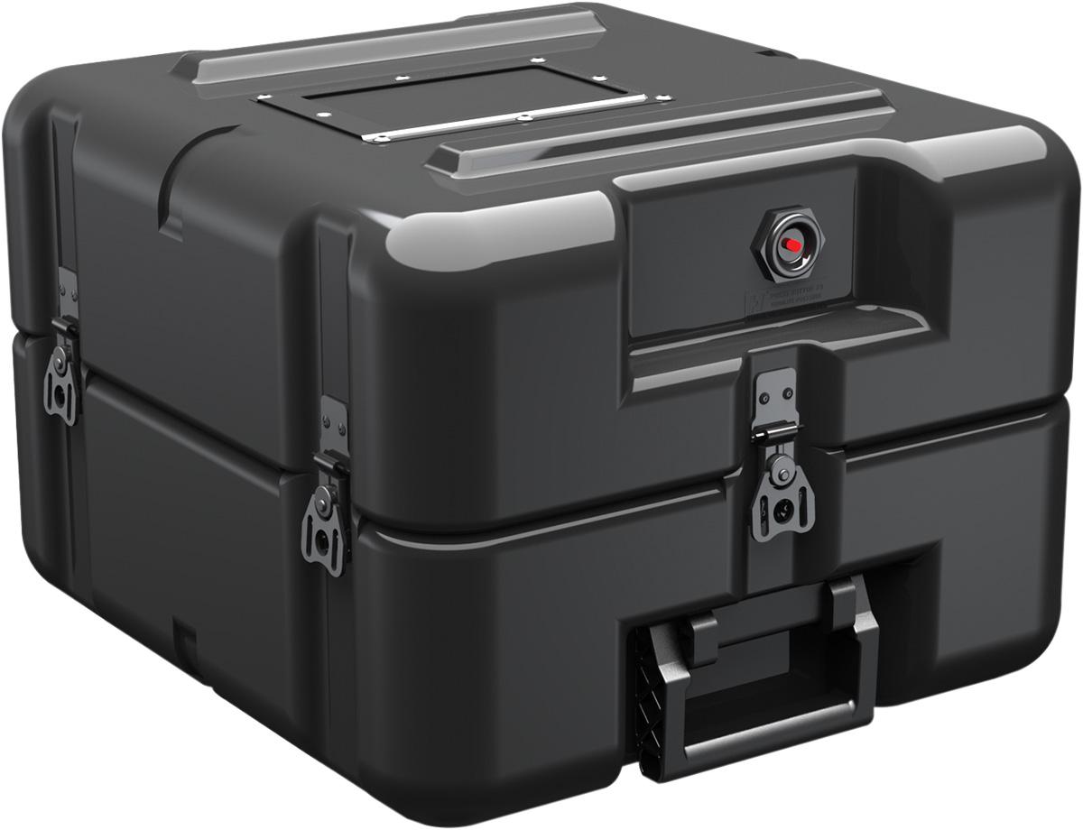 pelican al1413 0505 single lid case