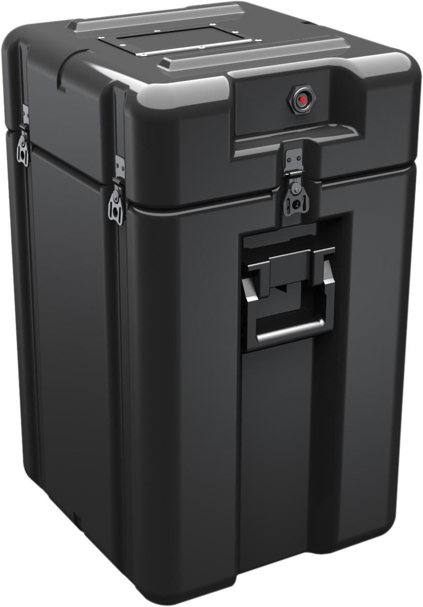 pelican al1413 2105 single lid case