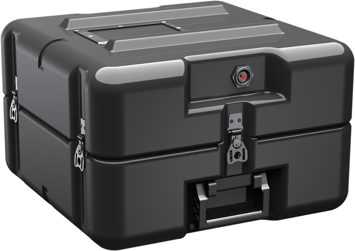 pelican al1616 0505 single lid case