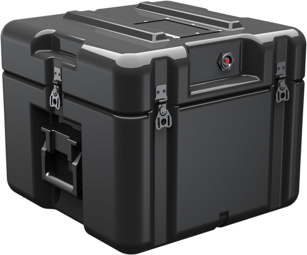 pelican al1616 1004 single lid case