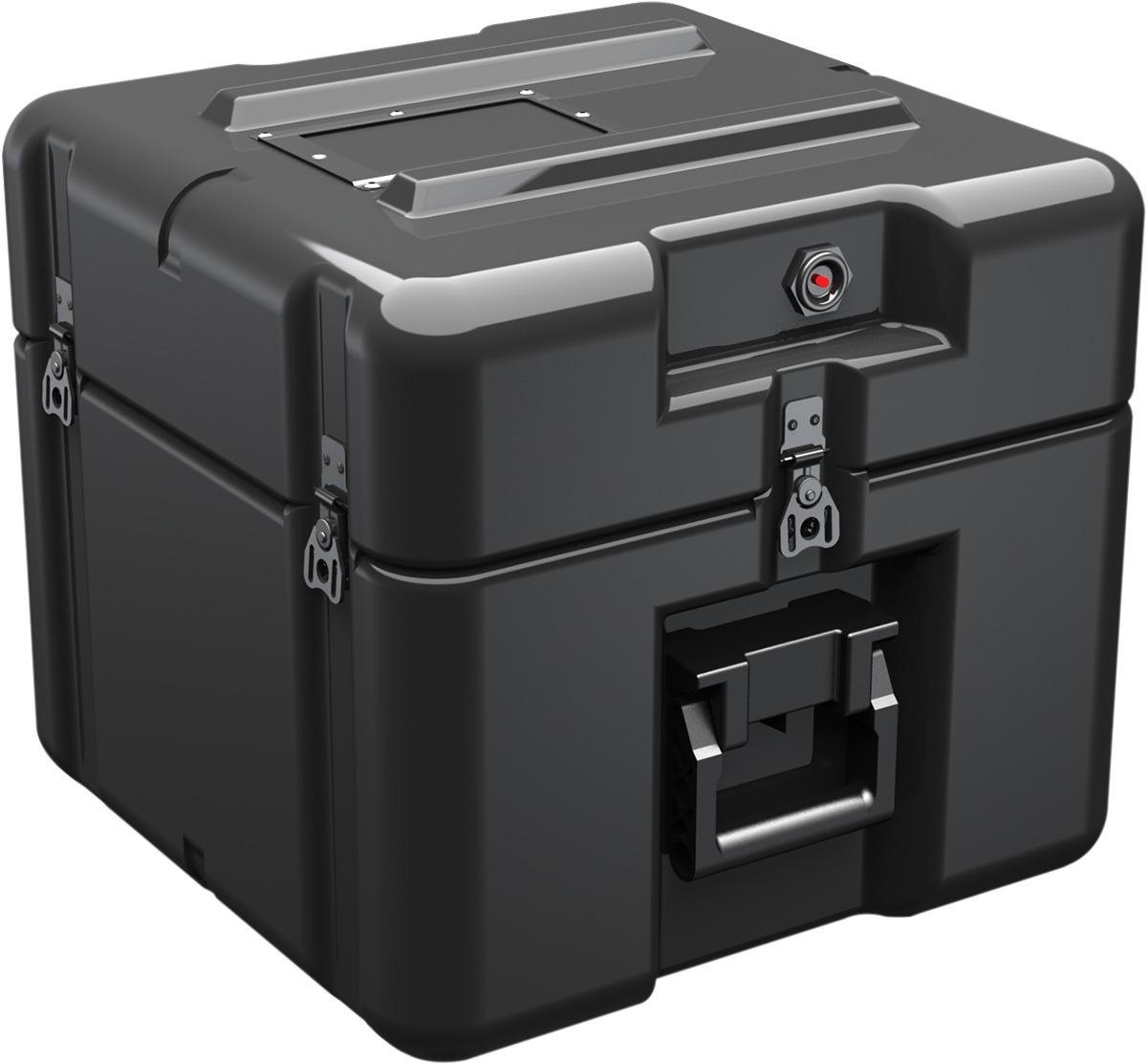 pelican al1616 1005 single lid case