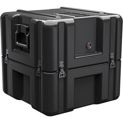 pelican al1717 0909 single lid case