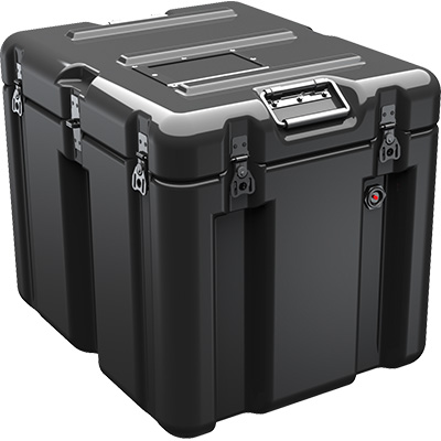 pelican al2015 1503 single lid case