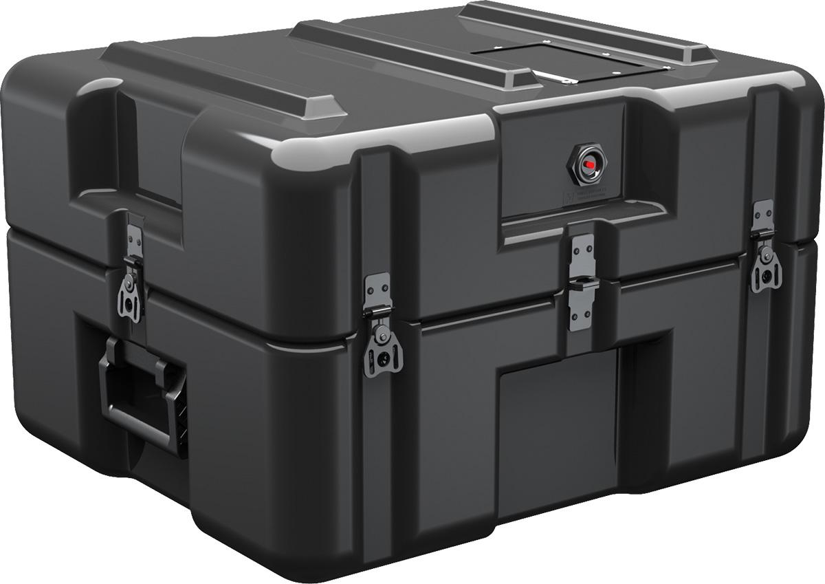 pelican al2017 0706 single lid case