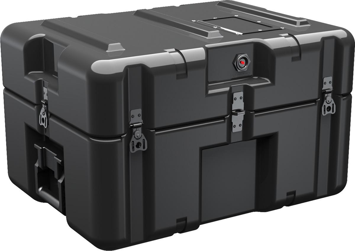pelican al2216 0805 single lid case