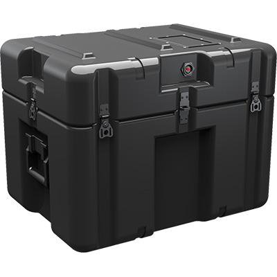 pelican al2216 1205 single lid case