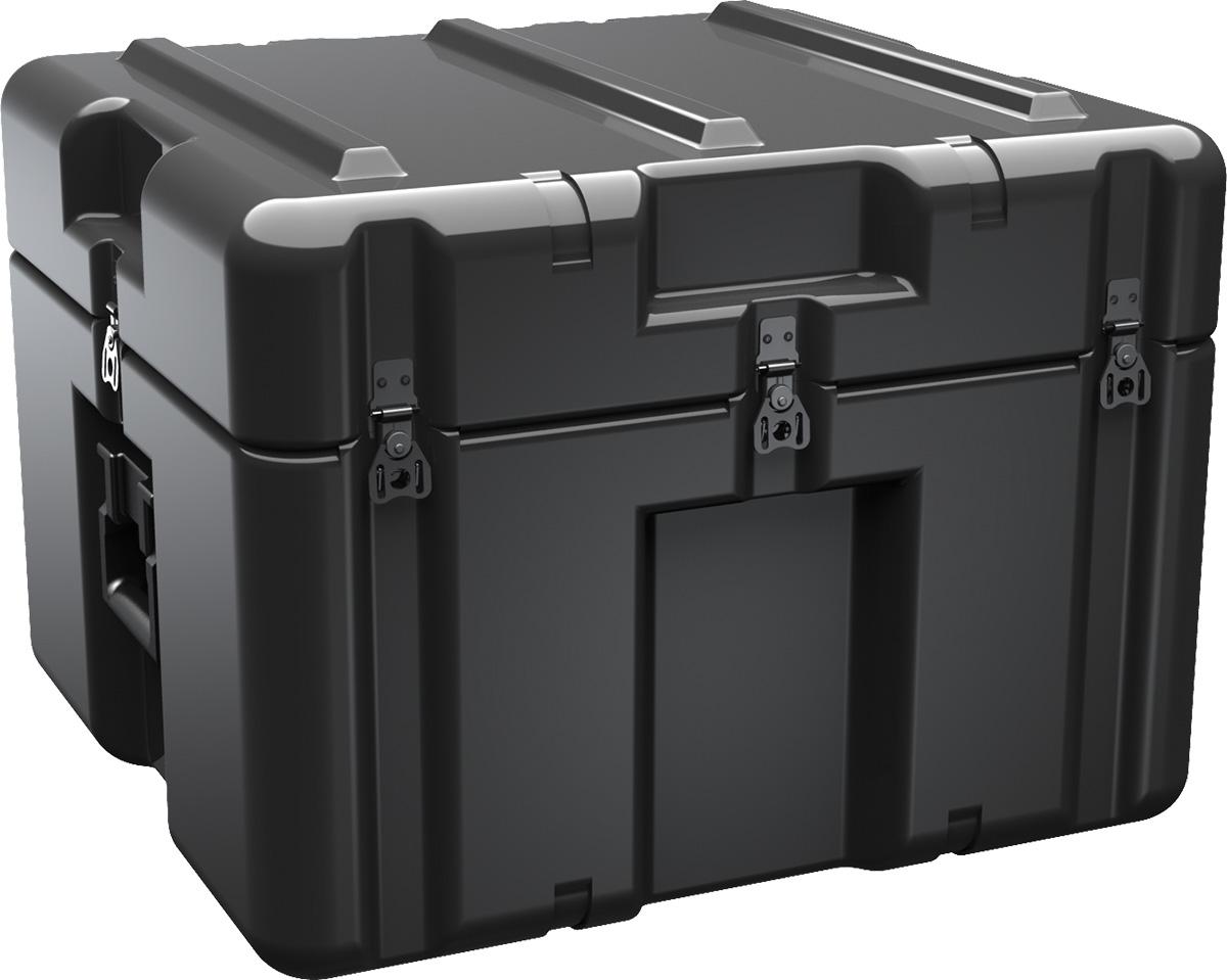 pelican al2221 1205 single lid case
