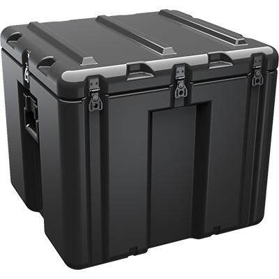pelican al2221 1802 single lid case