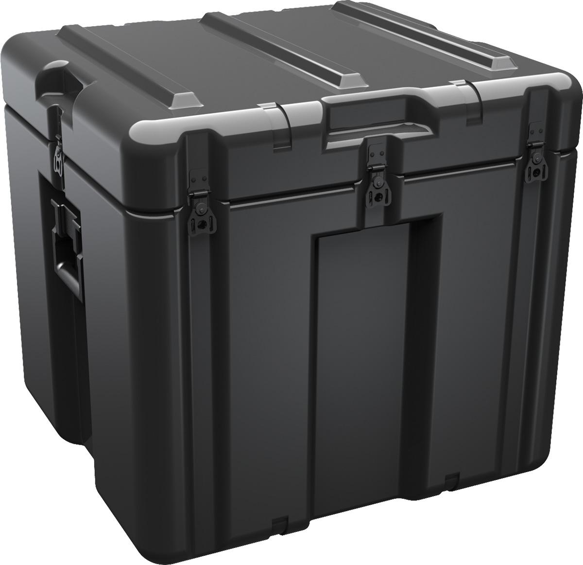pelican al2221 1804 single lid case