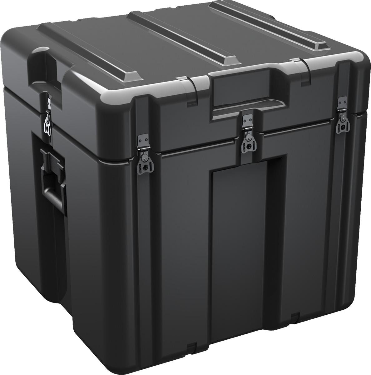 pelican al2221 1805 single lid case