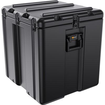 pelican al2221 2302 single lid case