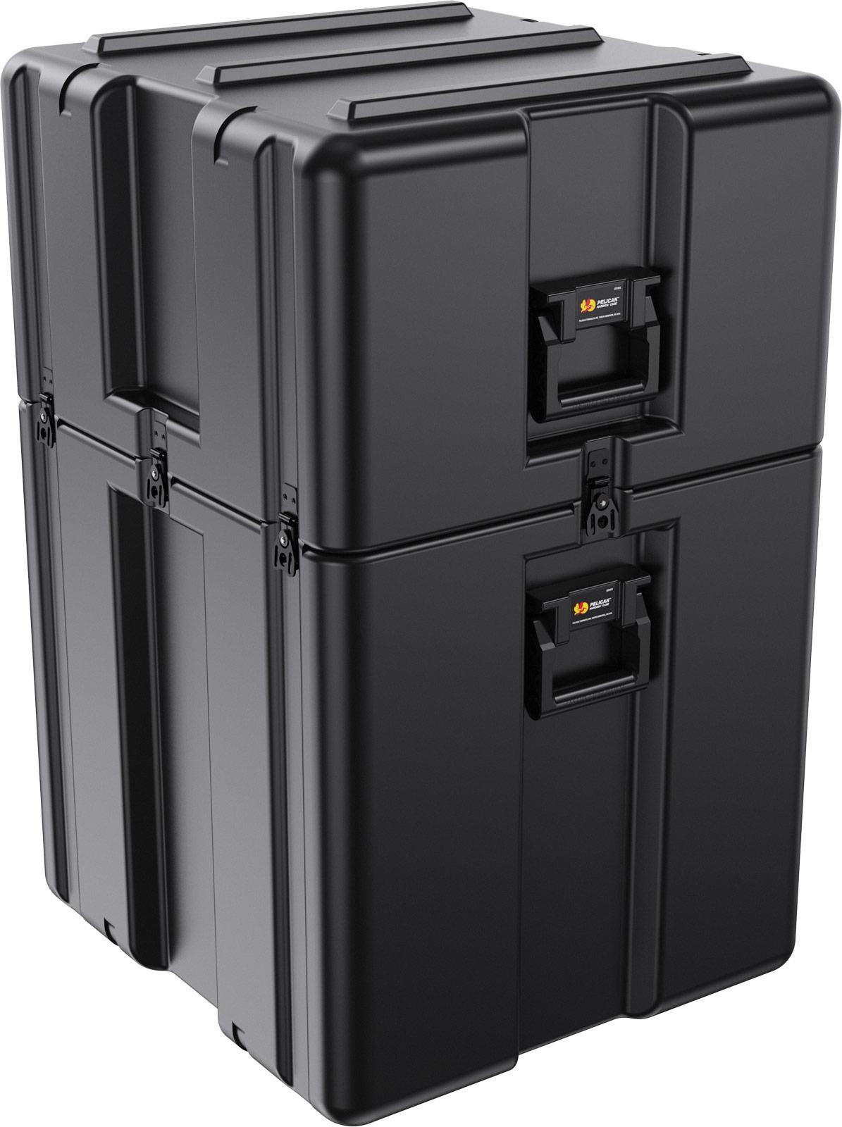 pelican al2221 2314 single lid case