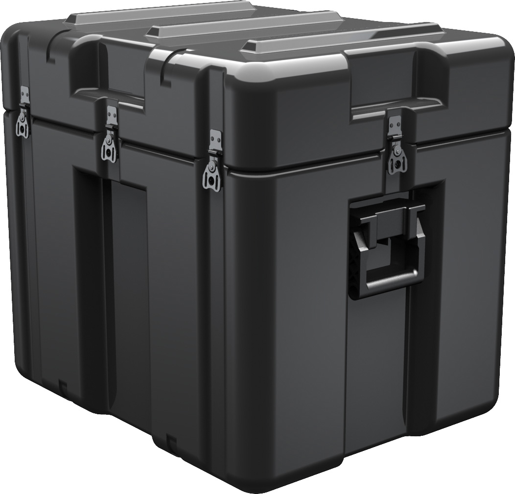 pelican al2318 1705 single lid case