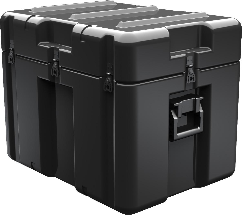 pelican al2417 1505 single lid case
