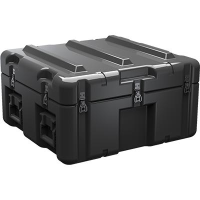 pelican al2423 0904 single lid case