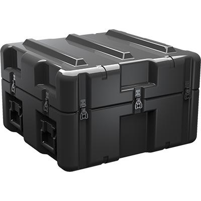 pelican al2423 0906 single lid case