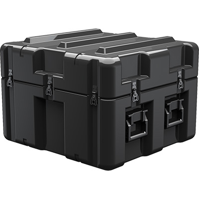 pelican al2423 1111 single lid case