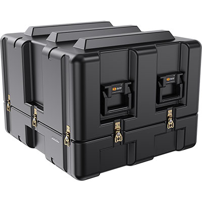 pelican al2624 0513 single lid case