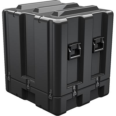 pelican al2624 0524 single lid case