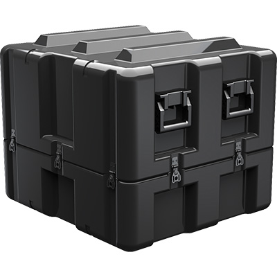 pelican al2624 0813 single lid case