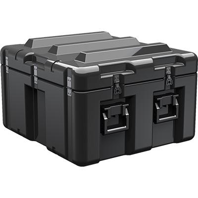 pelican al2624 1203 single lid case