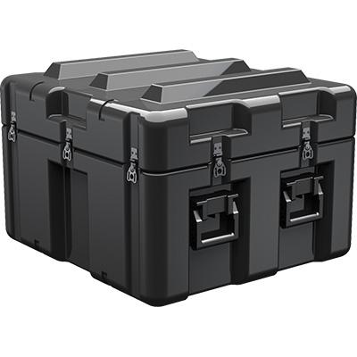 pelican al2624 1205 single lid case