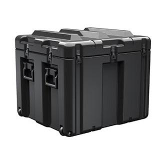 pelican al2624 1803 single lid case