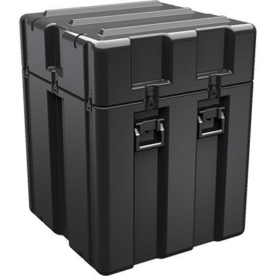 pelican al2727 2709ac single lid case