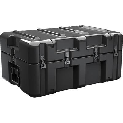 pelican al2818 0805 single lid case
