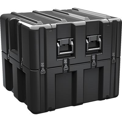 pelican al2825 1212 single lid case